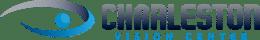 Charleston Vision Center Mississippi